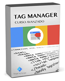 Máster Tag Manager
